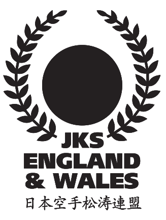 JKS England